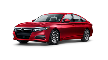 2002 honda accord download free clipart with a transparent.
