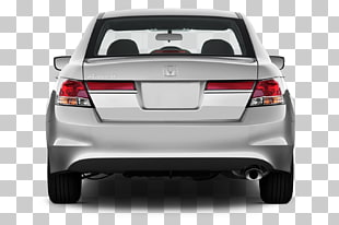 7 2002 Honda Accord PNG cliparts for free download.