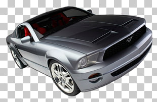 13 2004 Ford Mustang PNG cliparts for free download.