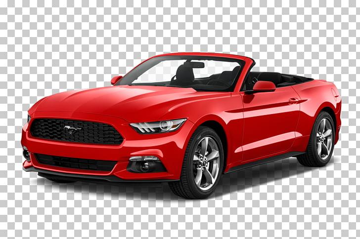 2017 Ford Mustang Car Shelby Mustang 2016 Ford Mustang, ford.