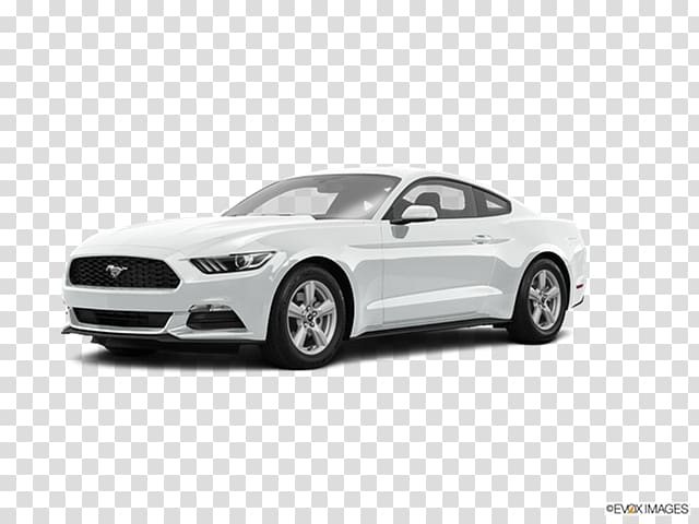Car 2015 Ford Mustang Ford GT Shelby Mustang, car.
