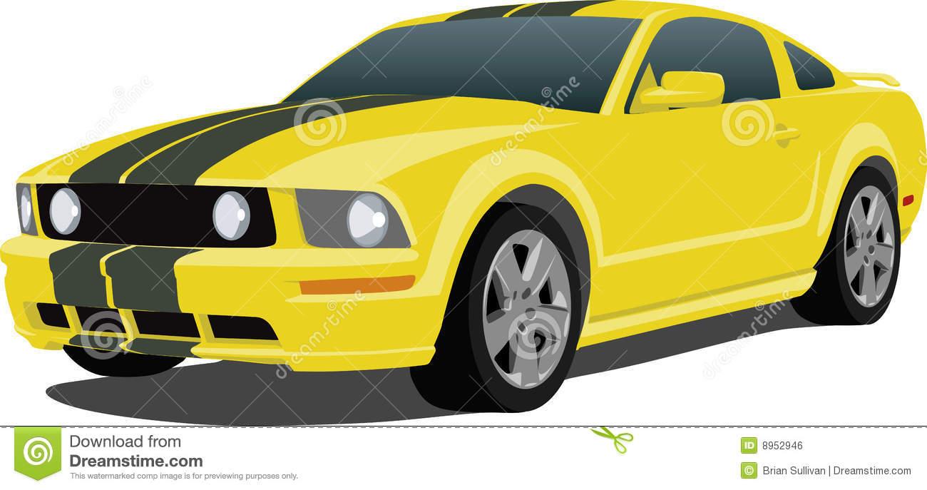 2005 Stock Illustrations.