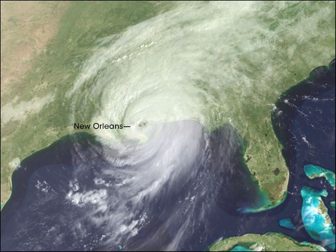 1000+ ideas about Hurricane Facts on Pinterest.