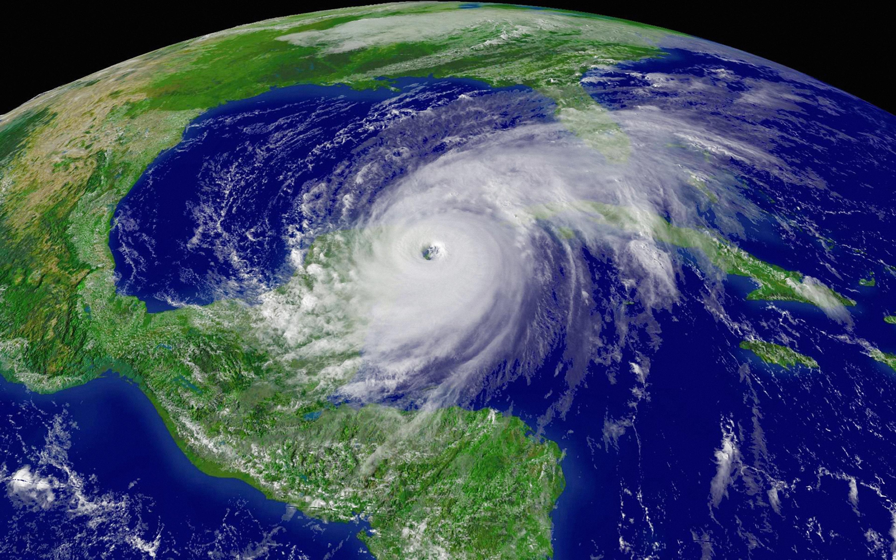 Clip art hurricane wilma.