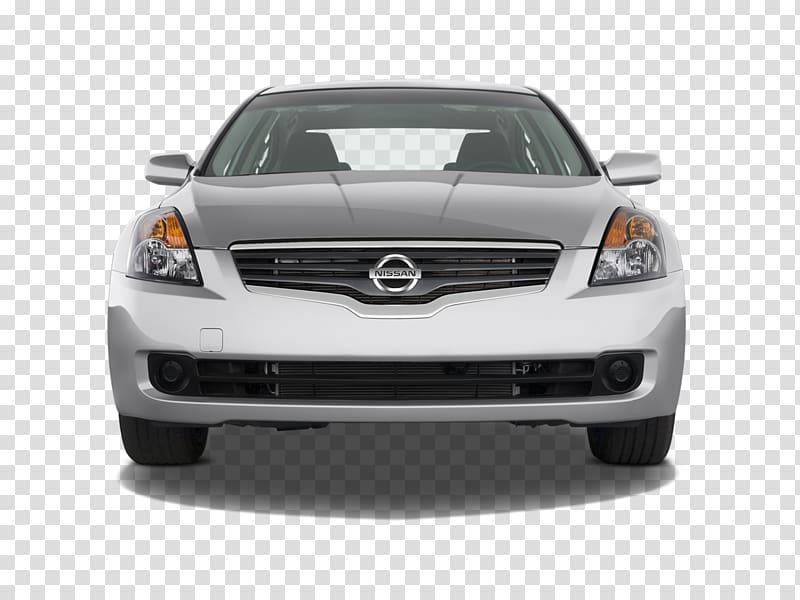 2006 Nissan Altima PNG clipart images free download.