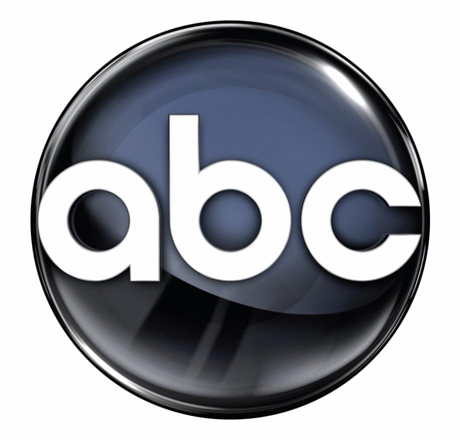 Com Abc Logo 2008 Pluspng.