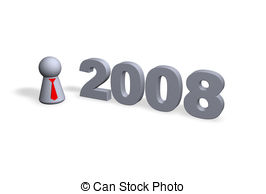 Play again Illustrations and Clip Art. 87 Play again royalty free.