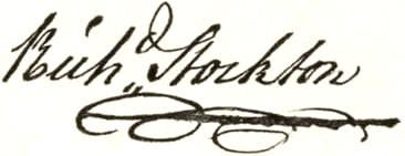 File:Richard Stockton signature.png.