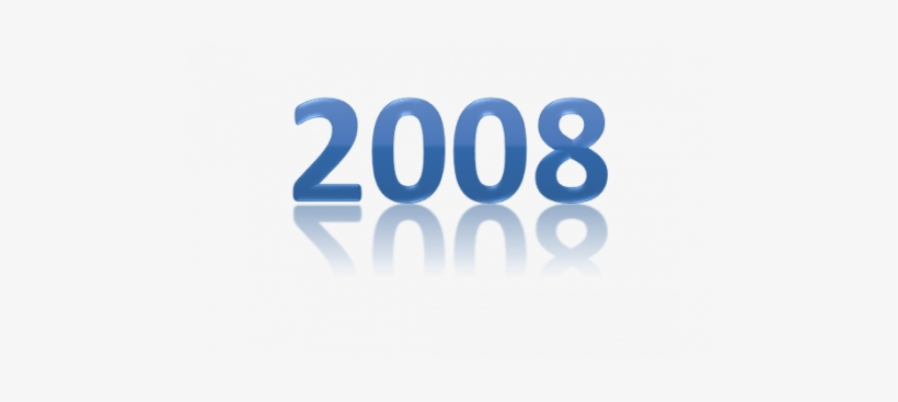 News 2008.