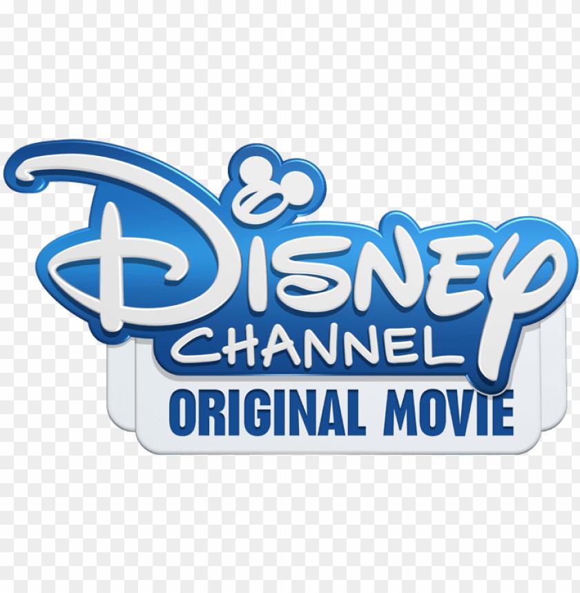 disney channel 2009 logo.