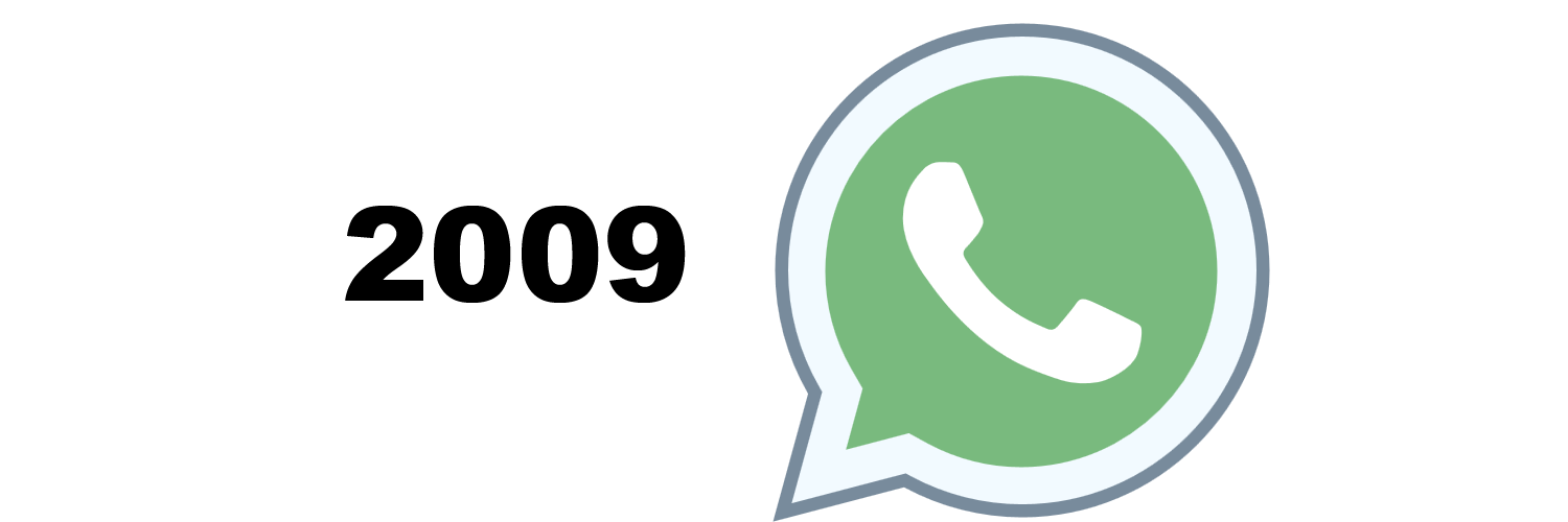 Whatsapp Logo Png (98+ images in Collection) Page 1.
