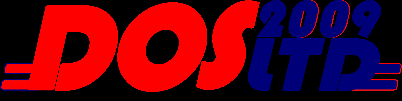 Download Let Dos 2009 Ltd Find Png Logo.