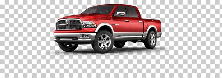 2018 RAM 1500 Ram Trucks 2009 Dodge Ram Pickup 1500 Car.