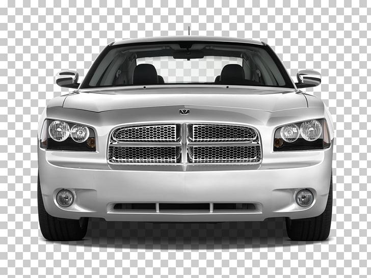 2009 Dodge Charger Car Dodge Challenger Ram Trucks, dodge.