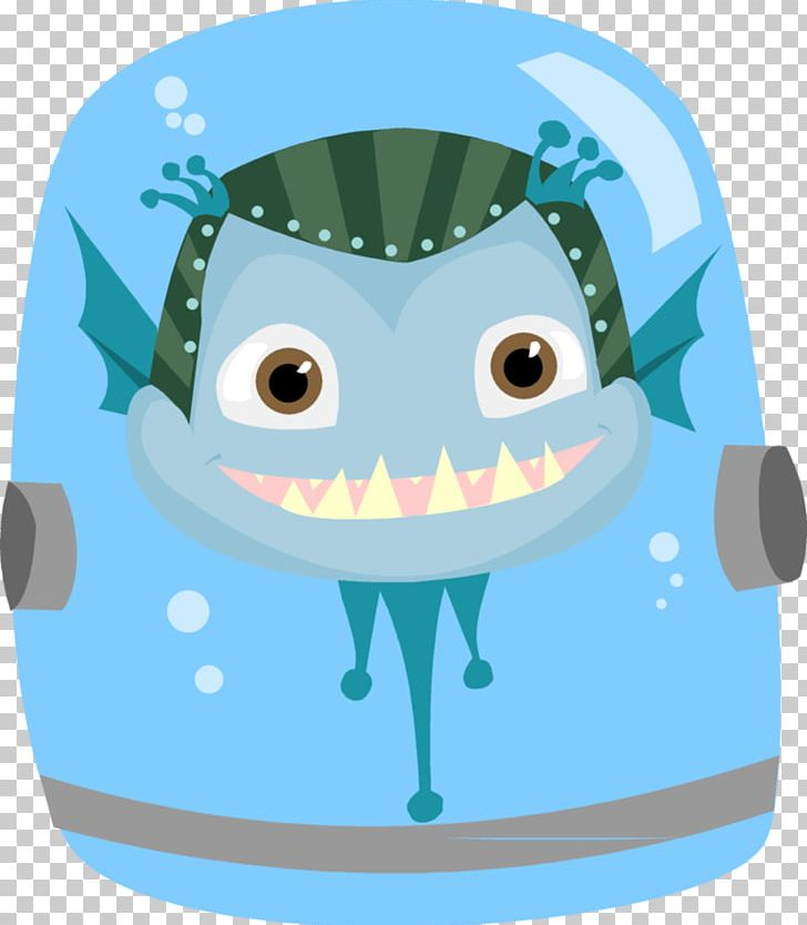 Minion DreamWorks Animation Character 0 PNG, Clipart, 2010.