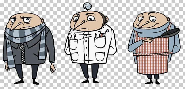 Despicable Me YouTube Dentist Minions Supervillain PNG.