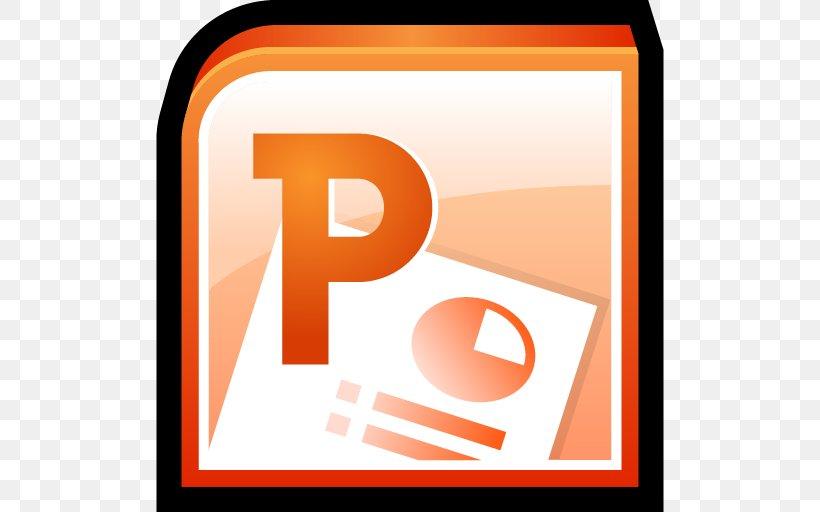 Microsoft PowerPoint Microsoft Office 2010 Office Online.