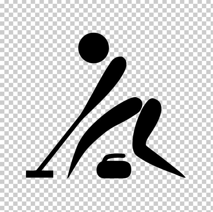 Mixed Curling 2010 Winter Olympics Winter Sport PNG, Clipart.