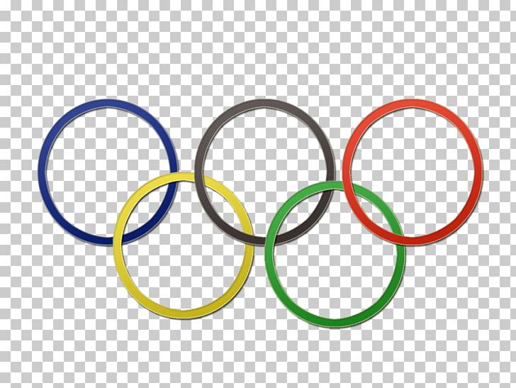 2016 Summer Olympics Olympic Games 2018 Winter Olympics 2014.