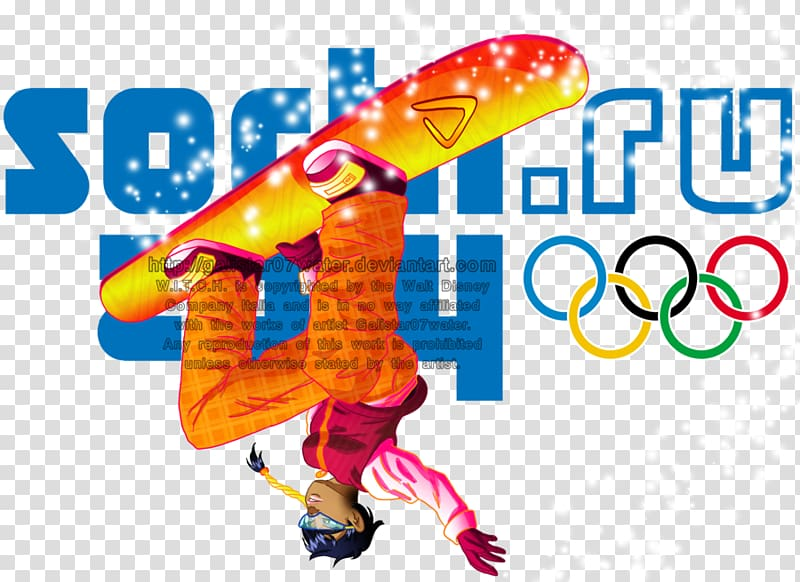 2014 Winter Olympics Olympic Games Sochi 2010 Winter.