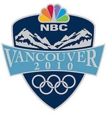 NBC divvies up 835 hours of Winter Olympics action over TV.