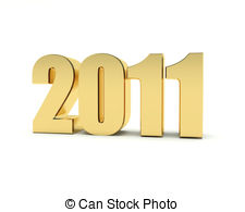 2011 Illustrations and Clip Art. 5,244 2011 royalty free.