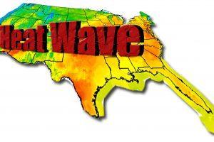 2011 heat wave breaks record clipart 2 » Clipart Portal.