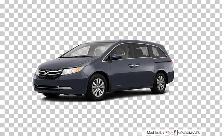 2014 Honda Odyssey Car 2011 Honda Odyssey 2015 Honda Odyssey.