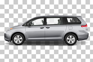 8 2011 Honda Odyssey PNG cliparts for free download.