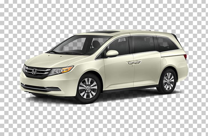 2017 Honda Odyssey 2011 Honda Odyssey 2016 Honda Odyssey.