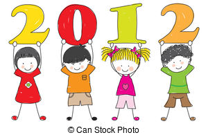 2012 Illustrations and Clip Art. 8,589 2012 royalty free.