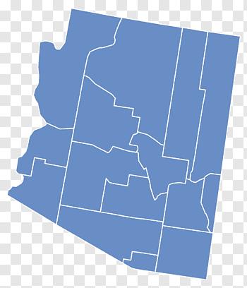United States Senate Election In Arizona 2012 cutout PNG.
