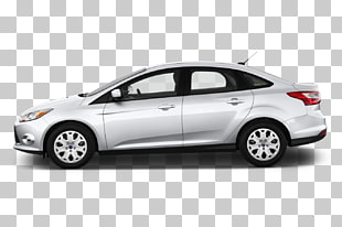 14 2014 Ford Focus St PNG cliparts for free download.