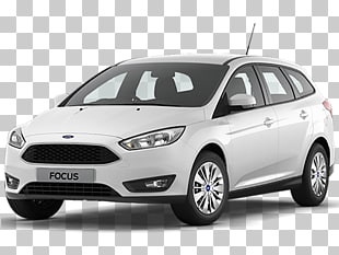 7 2007 Ford Focus PNG cliparts for free download.