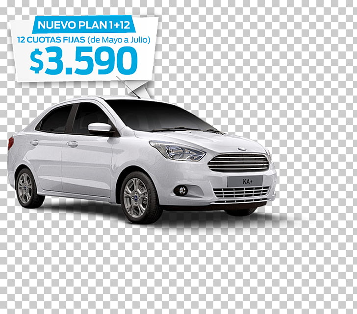 Ford Ka Ford Fiesta Ford Focus Hubcap, ford PNG clipart.