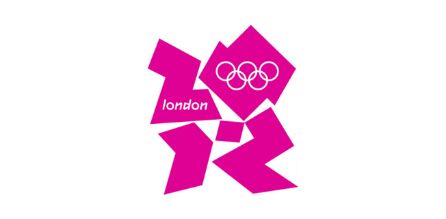 Is the London 2012 Olympics logo a success?.