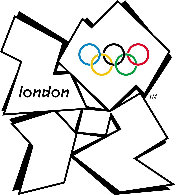 2012 Summer Olympics.