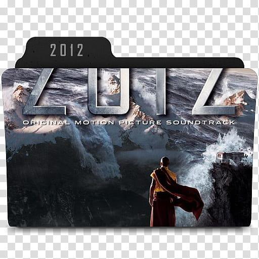 Movie folder icons NO , , movie folder transparent.