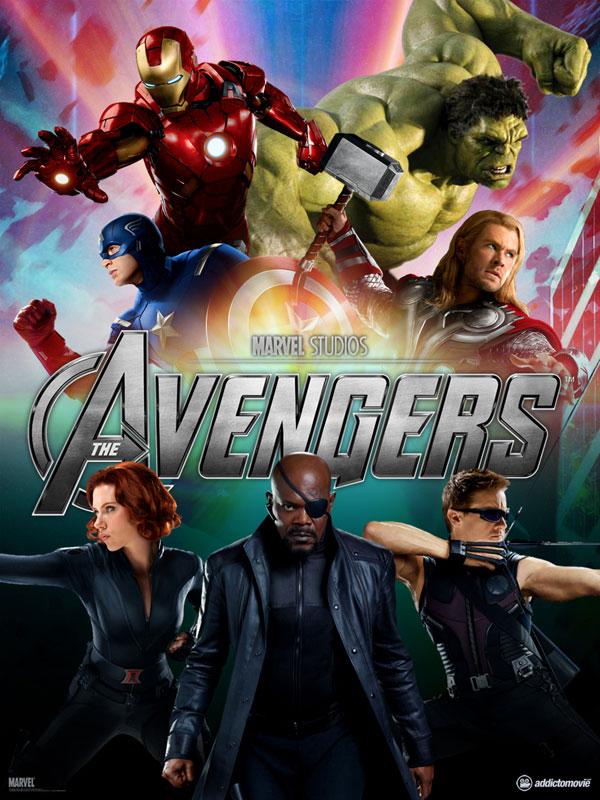 Avengers clipart avengers movie, Avengers avengers movie.