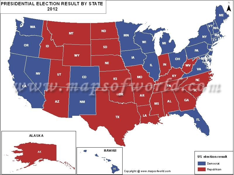 Pin on US Presidential election.