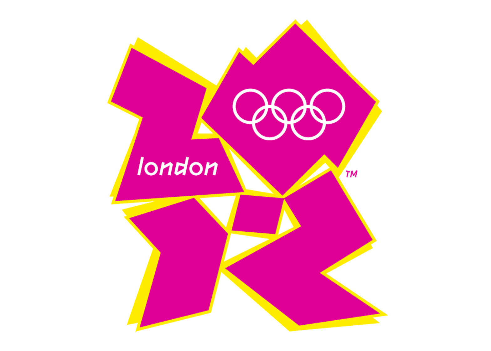Olympics logos since the 1920s: The best and the worst.