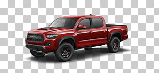 7 2018 Toyota Tacoma Trd Pro PNG cliparts for free download.