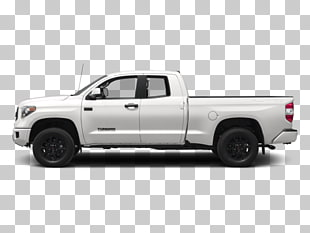 7 toyota Tundra Trd Pro PNG cliparts for free download.