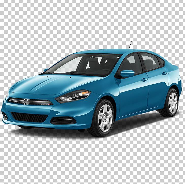 2016 Dodge Dart 2013 Dodge Dart Car Chrysler PNG, Clipart.