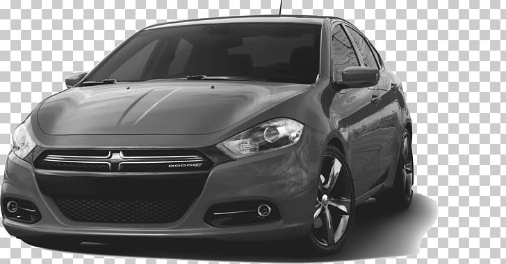 2013 Dodge Dart Compact Car Dodge Charger PNG, Clipart, 2013.