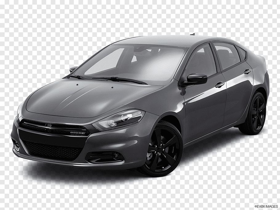 2016 Dodge Dart Chrysler 2015 Dodge Dart 2013 Dodge Dart.