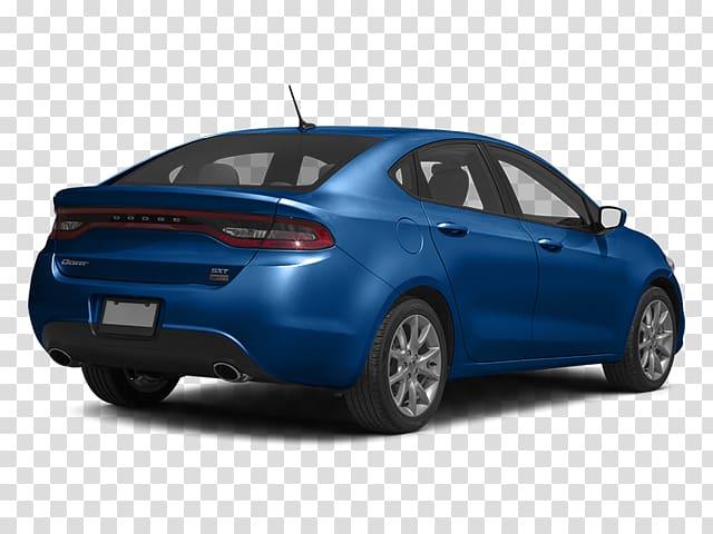 Dodge Dart SXT Chrysler 2016 Dodge Dart SE 2015 Dodge Dart.