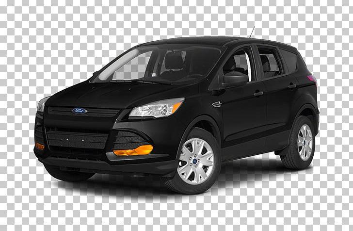 2012 Ford Escape 2013 Ford Escape SEL 2014 Ford Escape SE.