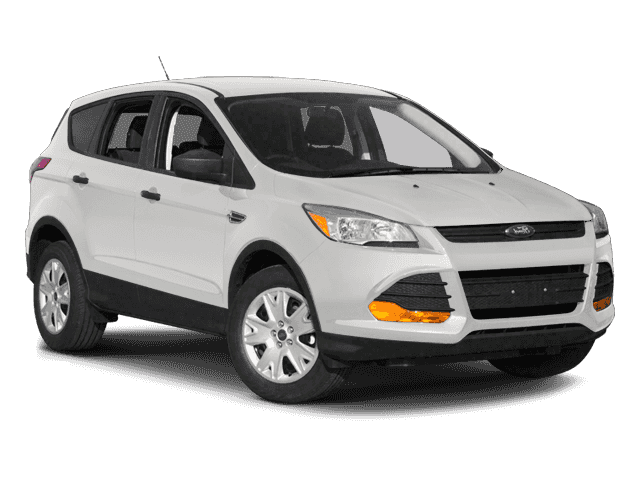 2013 ford escape download free clipart with a transparent.