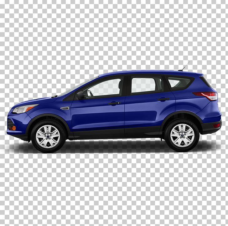 2013 Ford Escape Car 2015 Ford Escape 2016 Ford Escape PNG.